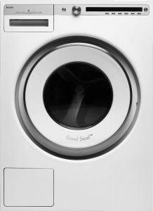 Asko 10kg Front Load Washing Machine