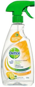 Dettol_Multipurpose_Spray