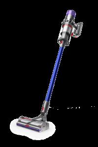 Dyson v11 extra cordless vacuum