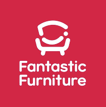 Fantastic_Furniture_Logo