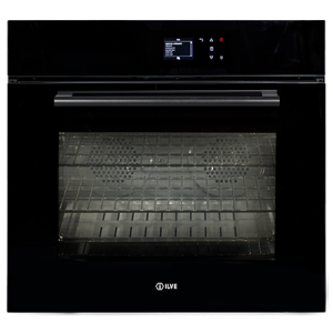 ILVE Pyrolytic Electric Built-in Oven