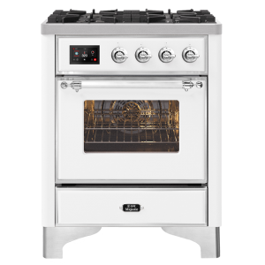 ILVE freestanding oven