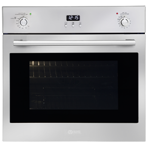 ILVE gas oven