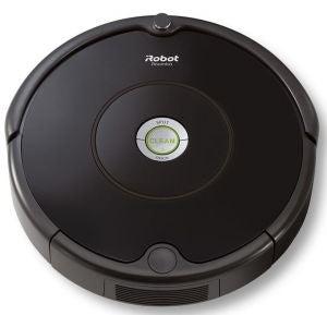 Roomba 606 iRobot