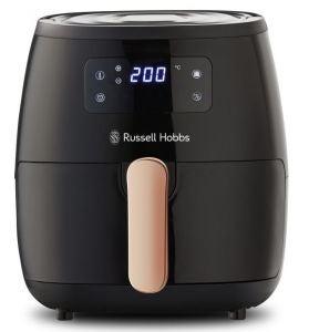 Russell Hobbs 'Brooklyn' Digital Air Fryer 5L