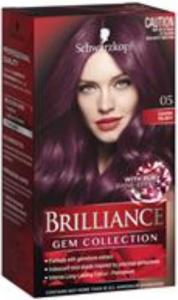At Home Hair Dyes Best Brand Ratings Canstar Blue