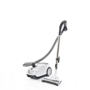 Wertheim Dog & Cat Bagged Vacuum