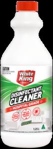 White_King_1.25L_Disinfectant_Cleaner