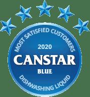 cns-msc-dishwashing-liquid-2020-small
