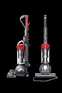 Dyson Light Ball Multi Floor+ vacuum