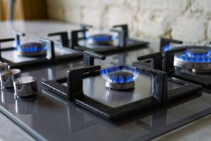 Buying a cooktop