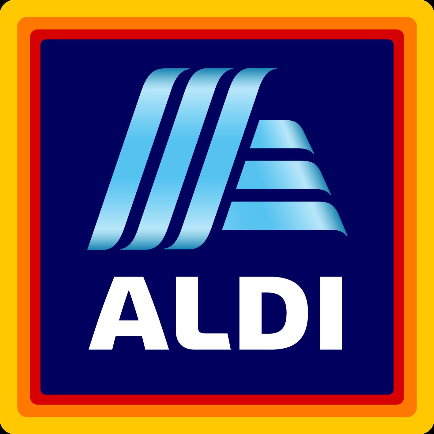 ALDI-New-Logo-LG