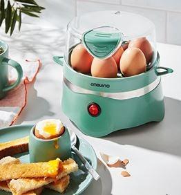 Ambiano Egg Cooker ALDI