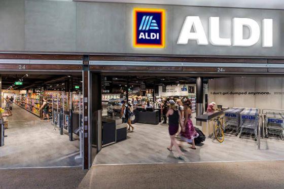 ALDI_Storefront