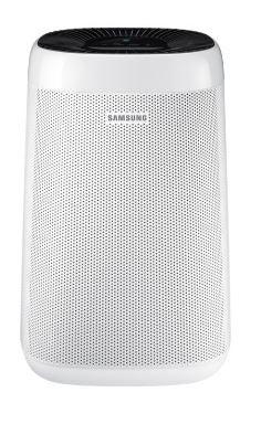 Samsung AX34T3020 air purifier
