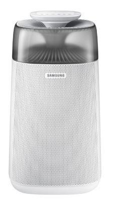 Samsung AX40T3030 air purifier
