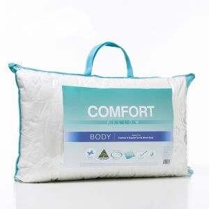Adairs pillows