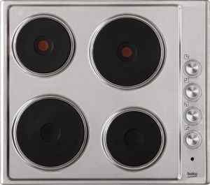 Beko Cooktop