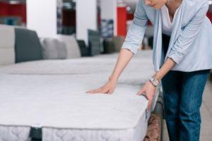 Best mattress review