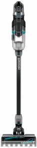 Bissell_Stick_Vacuum