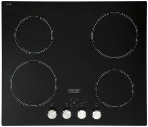 Delonghi Cooktop