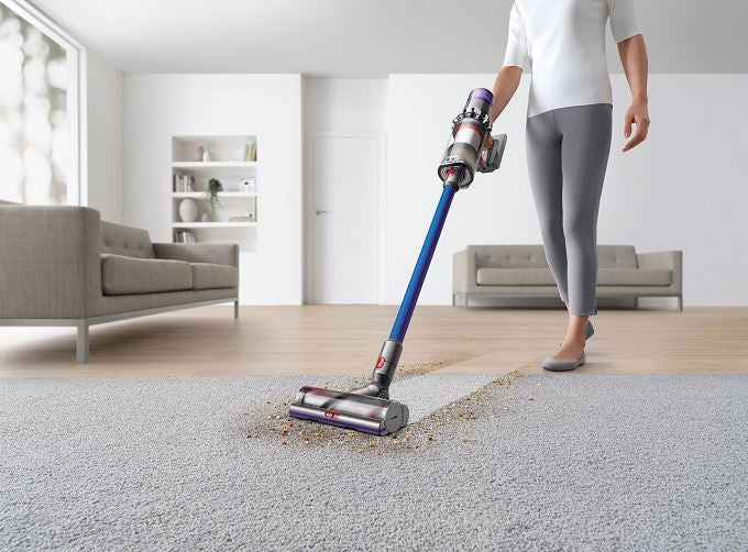 What to consider when buying a stick vacuum