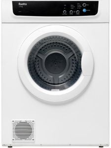 Esatto Vented Tumble Dryer
