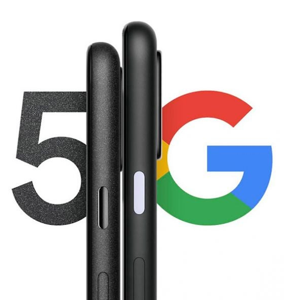 Google Releases Pixel 4a Phone | Price & Features ...