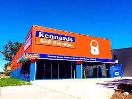 Kennards Self Storage Best for 2020