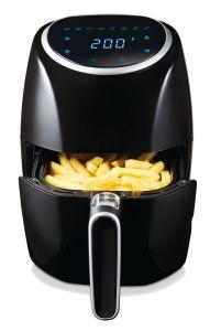 Kmart 1.5L Air Fryer