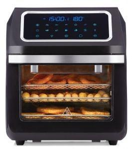 Kmart 3-in-1 Air Fryer Oven