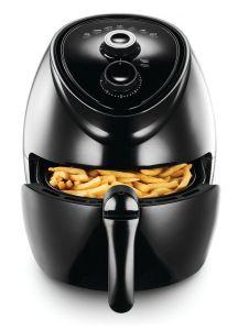 Kmart 5.3L AIr Fryer