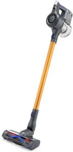 Kogan_Yellow_Stick_Vacuum