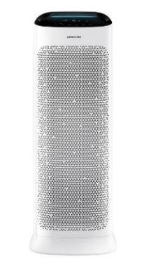 Samsung AX7500 air purifier