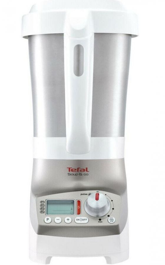 Tefal Soup & Co Blender