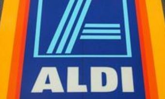 aldi special buys chatbot
