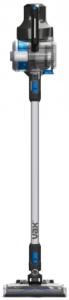Vax_Stick_Vacuum