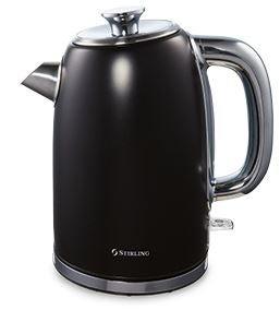 Stirling ALDI kettle