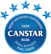 Best Fuel Cards 2020
