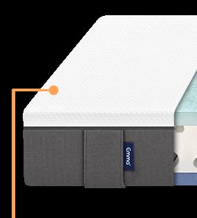 emma-australia-mattress-explained-01