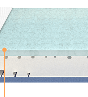 emma-australia-mattress-explained-02
