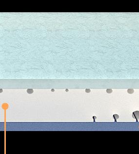 emma-australia-mattress-explained-03