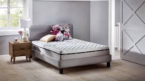 Sleep Maker best mattress