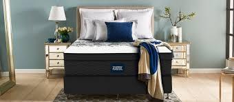SleepMaker best mattress