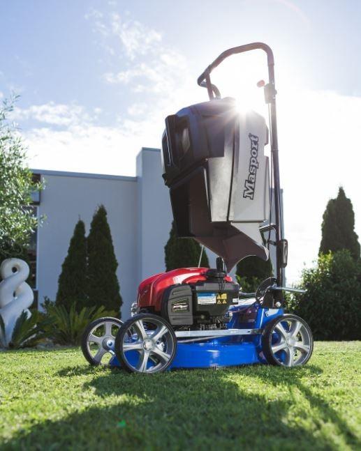 Best lawn mowers reviews 2020