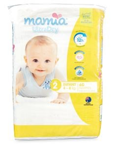 Best nappies reviews
