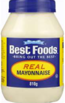 Best_Foods_Mayonnaise