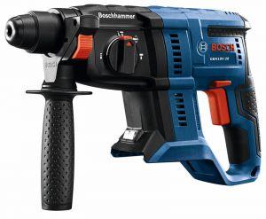 Bosch-Cordless-Hammer