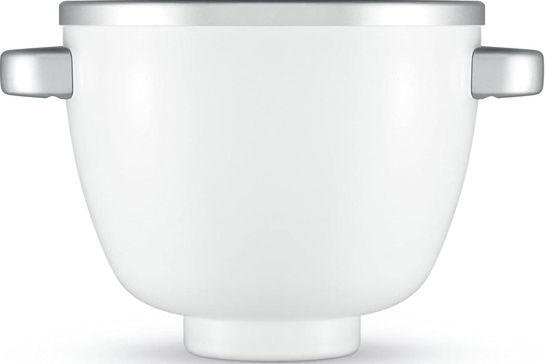 Breville ice cream bowl