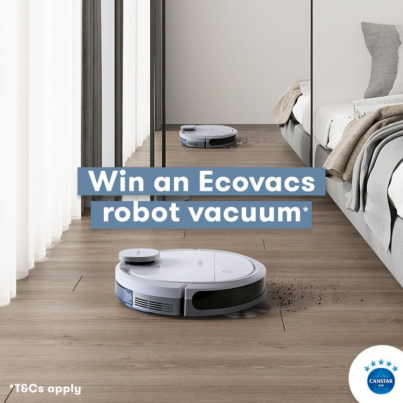 ecovacscompetition